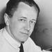 Charles M. Schulz